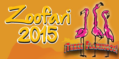 zoofari2015_flamingos_380x90
